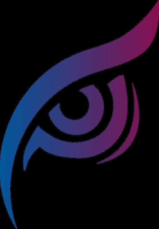 mini logo GameTales
