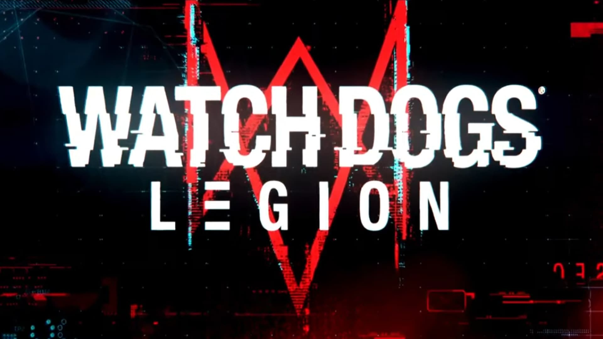 watch dogs legion def