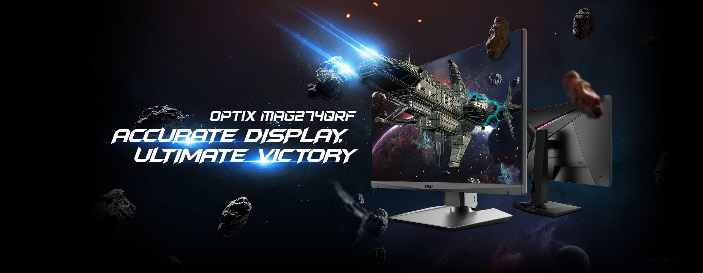 MSI-presenta-il-nuovo-monitor-gaming-Optix-MAG274QRF-QD
