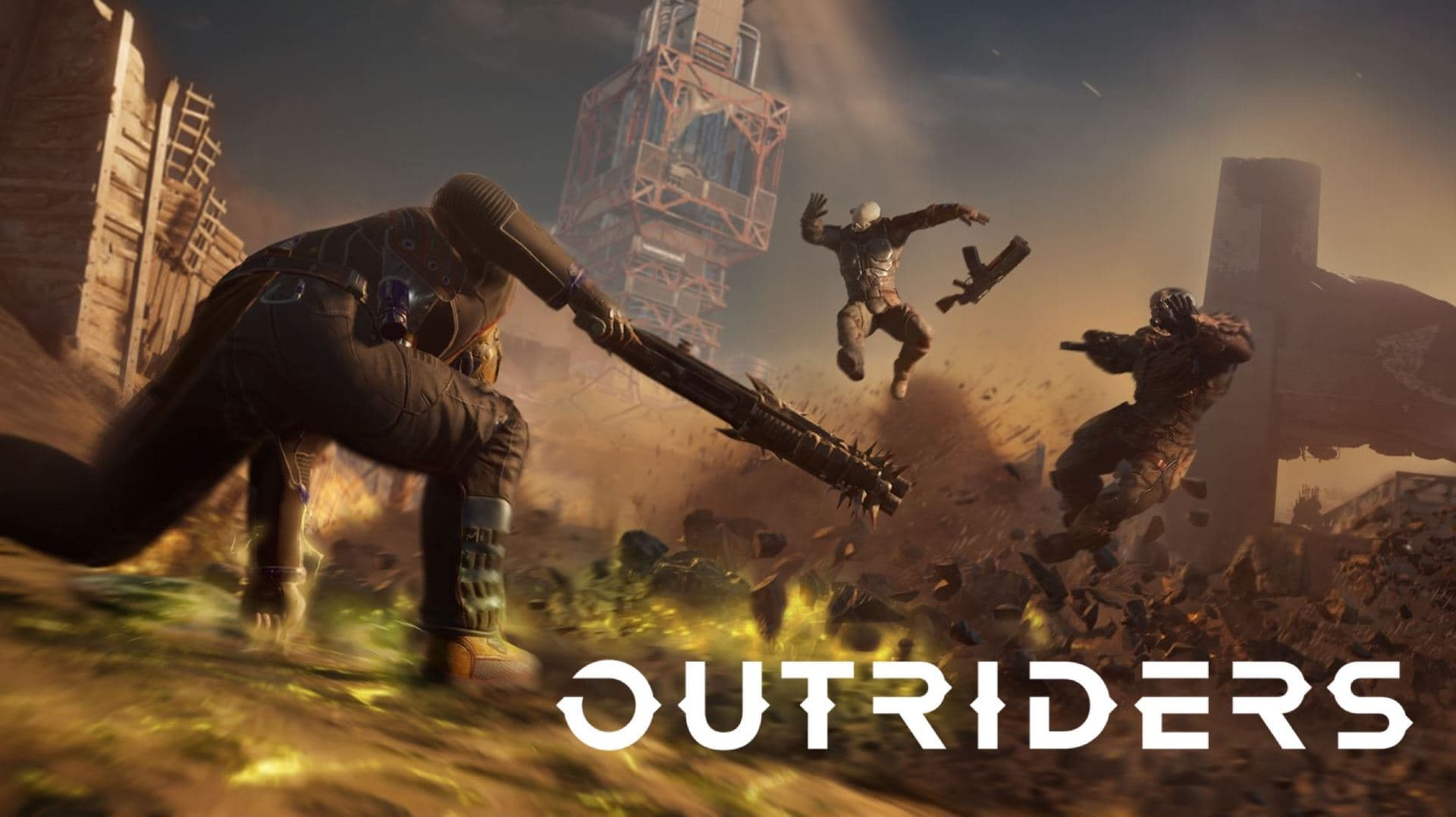 outriders-image-2