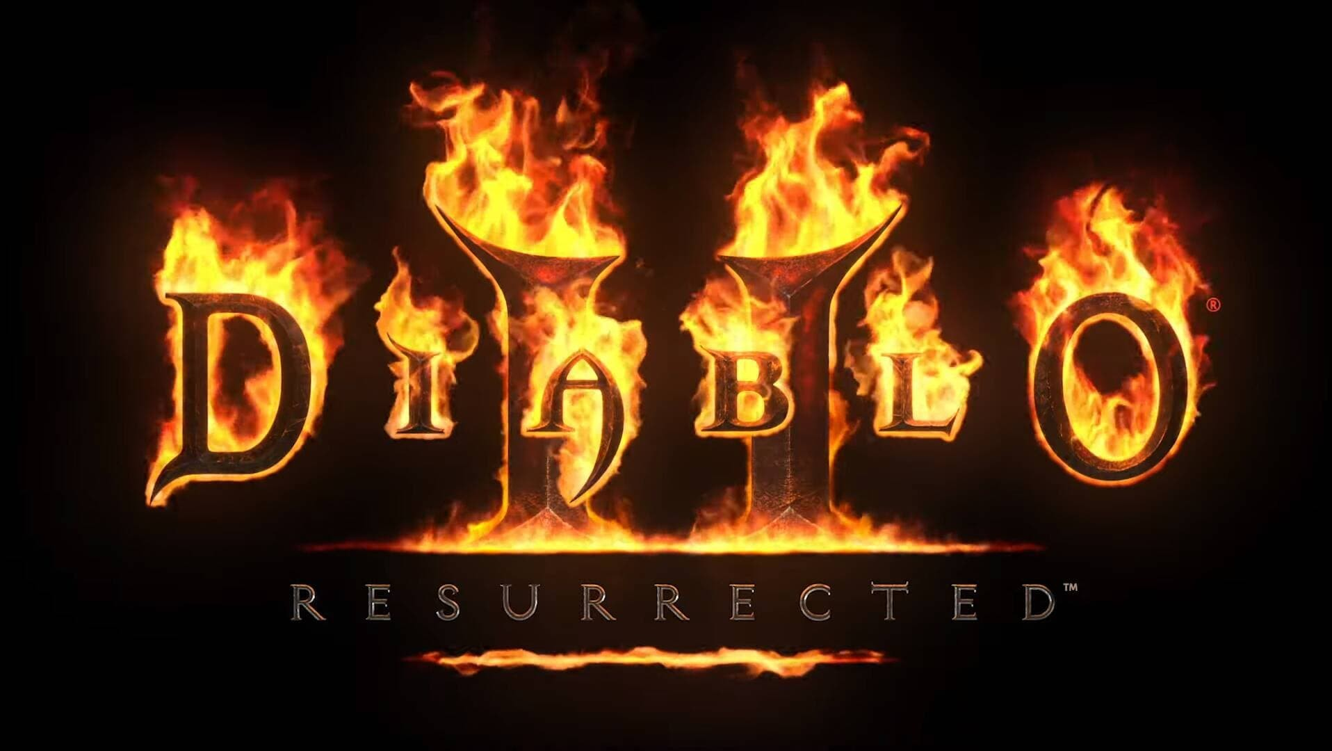 diablo-2-resurrected-144482
