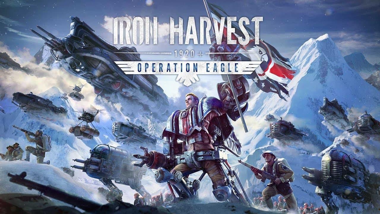 Iron-Harvest-Operation-Eagle
