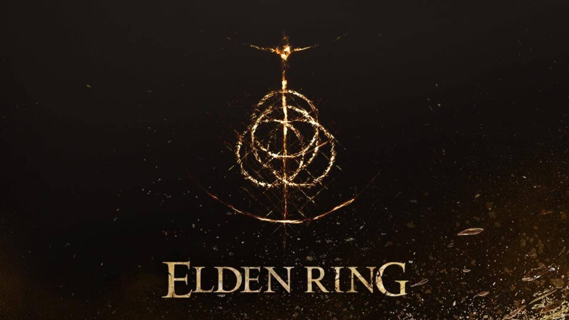 elden-ring-81029