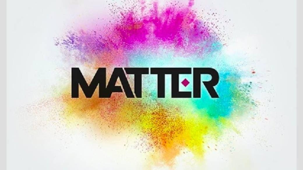 Bungie Matter