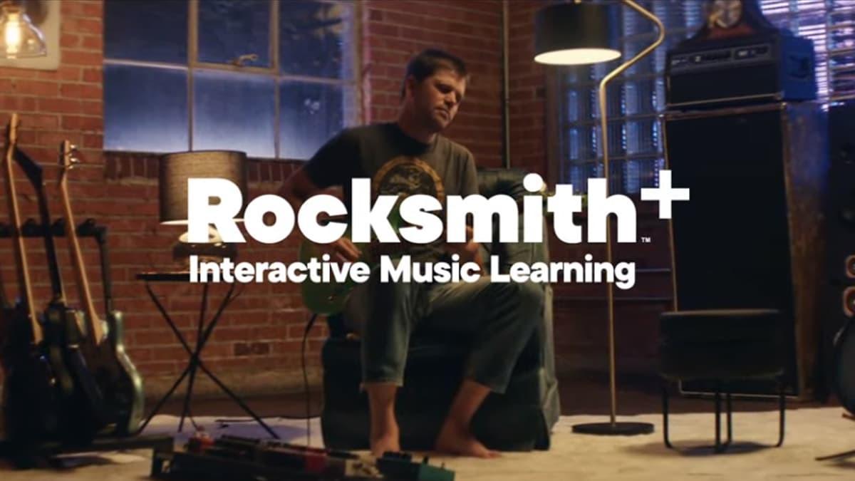 rocksmith-plus-ubisoft-forward-e3-2021