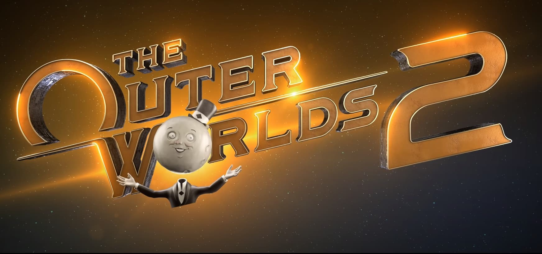 The Outer Worlds 2 titolo dal trailer