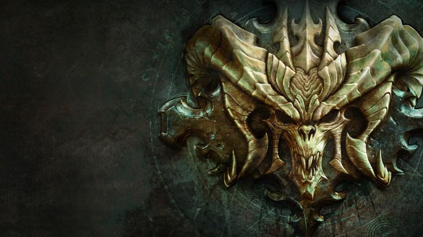Diablo 3 stemma