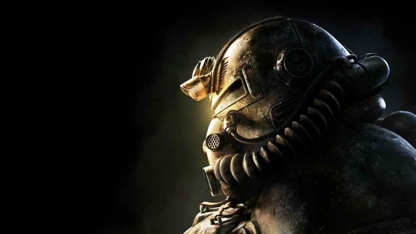 Fallout 76 copertina senza titolo
