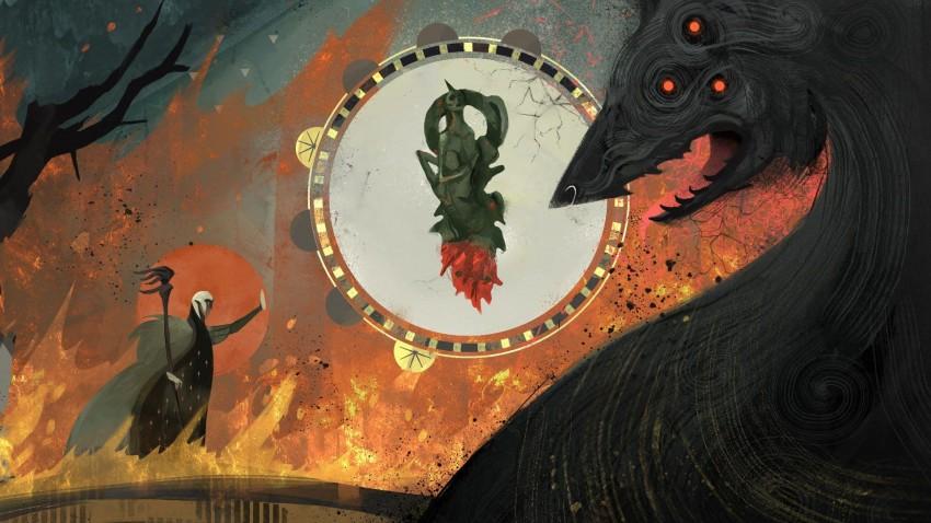 Dragon age 4 immagine annuncio