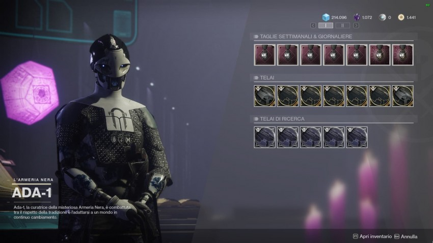 Destiny 2 Ada-1